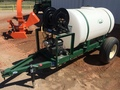 2011 Broyhill M-TP300DH Pull-Type Sprayer