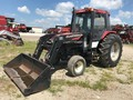 1997 Case IH 4240 Tractor