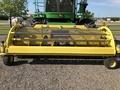 2014 John Deere 640C Forage Harvester Head