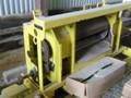 2012 John Deere 7050 Self-Propelled Forage Harvester