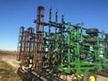 2011 John Deere 2310 Soil Finisher