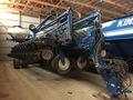 2011 Kinze 3700 ASD Planter