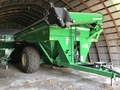 2012 Unverferth 1015 Grain Cart