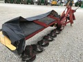 2009 New Holland 616 Disk Mower
