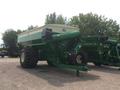 2012 Killbros 1311 Grain Cart