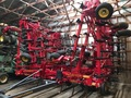 2015 Sunflower 5056 Field Cultivator