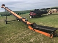 Batco 1535FLTD Augers and Conveyor