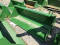 2017 John Deere BW15918 Loader and Skid Steer Attachment