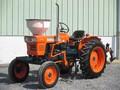 1984 Kubota L245H Tractor