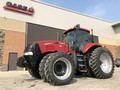 2008 Case IH MX275 Tractor