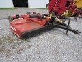 Bush Hog 3210 Rotary Cutter