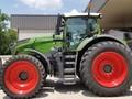 2016 Fendt 1042 Vario Tractor