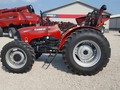 2011 Case IH Farmall 75A 40-99 HP