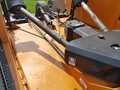 2013 Woods BW180XHD Batwing Mower