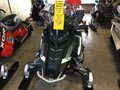 2017 Polaris 600 SWITCHBACK SP 144 ATVs and Utility Vehicle