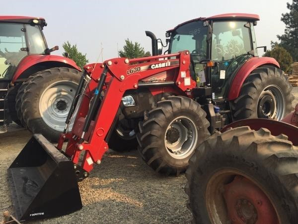 Ag West Supply >> Ag West Supply Woodburn Woodburn Or Machinery Pete