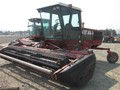 1994 Hesston 8200 Self-Propelled Windrowers and Swather