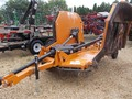 2012 Woods BW180X Batwing Mower