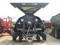 2017 Loftness XLB10 Grain Bagger