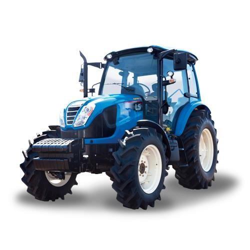 2021 LS XP8084CPS Tractor