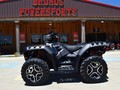 2015 Polaris Sportsman 850 SP ATVs and Utility Vehicle
