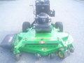 2014 John Deere WH61A Lawn and Garden