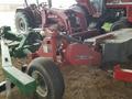 Massey Ferguson 1329 Disk Mower