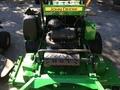 2014 John Deere 652R Lawn and Garden