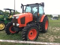2013 Kubota M135GX 100-174 HP