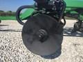 John Deere 510 Disk Chisel
