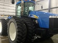 2009 New Holland T9020 Tractor