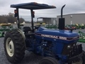 Farmtrac 555 40-99 HP