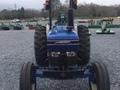 Farmtrac 555 Tractor