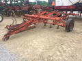 Allis Chalmers 1200 Field Cultivator