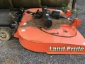 2015 Land Pride RCF3010 Rotary Cutter