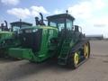 2015 John Deere 9520RT Tractor