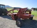 1998 Hesston 1340 Mower Conditioner