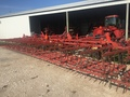 2000 Krause 5630 Field Cultivator