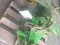John Deere SEED TRANSMISSION W/ PNEUMATIC DRIVE 1770NT 24R Planter and Drill Attachment