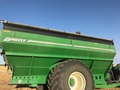 2015 Brent 1396 Grain Cart