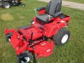 2017 Country Clipper 2452KAJ-515 Lawn and Garden