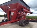 2017 Demco 1150 Grain Cart