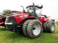 2013 Case IH Steiger 350 HD 175+ HP