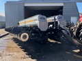 2013 Crust Buster 4030 Drill
