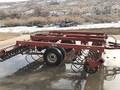 1999 Farmhand CM41 Mulchers / Cultipacker