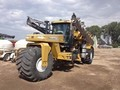 2008 Ag-Chem Terra-Gator 8103 Self-Propelled Fertilizer Spreader
