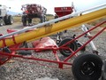 2004 Westfield TFX80-31 Augers and Conveyor