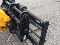 2012 Dieci 634020 Forklift