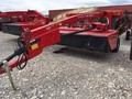 2015 Massey Ferguson 1363 Mower Conditioner