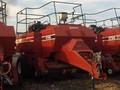 2005 Hesston 4790 Big Square Baler